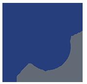 Logo-separat